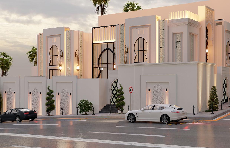 Modern-Arabic-Villa-Architectural-Design-1.1579168023.1665