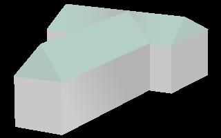 Custom-loft-conversion