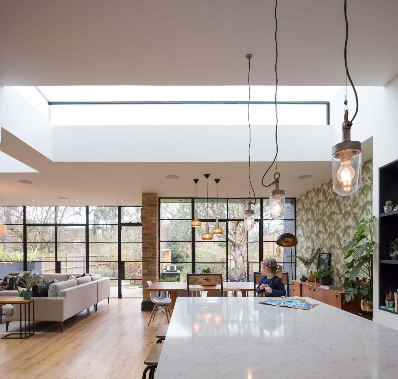 kitchen-extension-in-London
